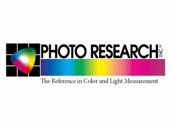 Photo Research